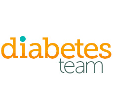 Diabetes Support Online | Diabetes Social Network - DiabetesTeam